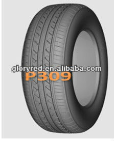 4x4 tyres low profile tires for sale
