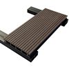 /product-detail/oem-wear-resisting-wpc-decking-plastic-wood-composite-laminate-flooring-for-outdoor-basketball-courts-60354800292.html