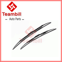 Windshield Wiper for bmw e32 e34 e38 car parts 61618361475