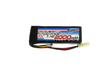 2800mah rc car battery 7.2v 1800mah Car Plane Helicopter Boat