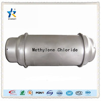 Industrial grade Methylene Chloride 99.99% min with good price