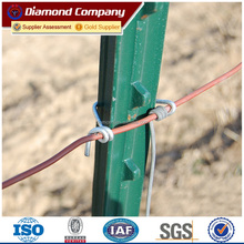 so lowest price for Y Shape Grassland net post/Grassland mesh post/Y droppers