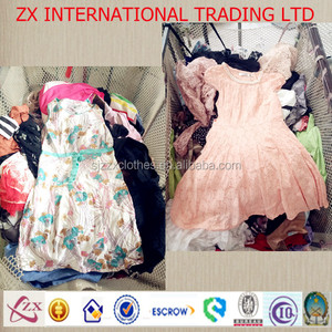soft second hand clothing for women african used dress used clothing in ireland