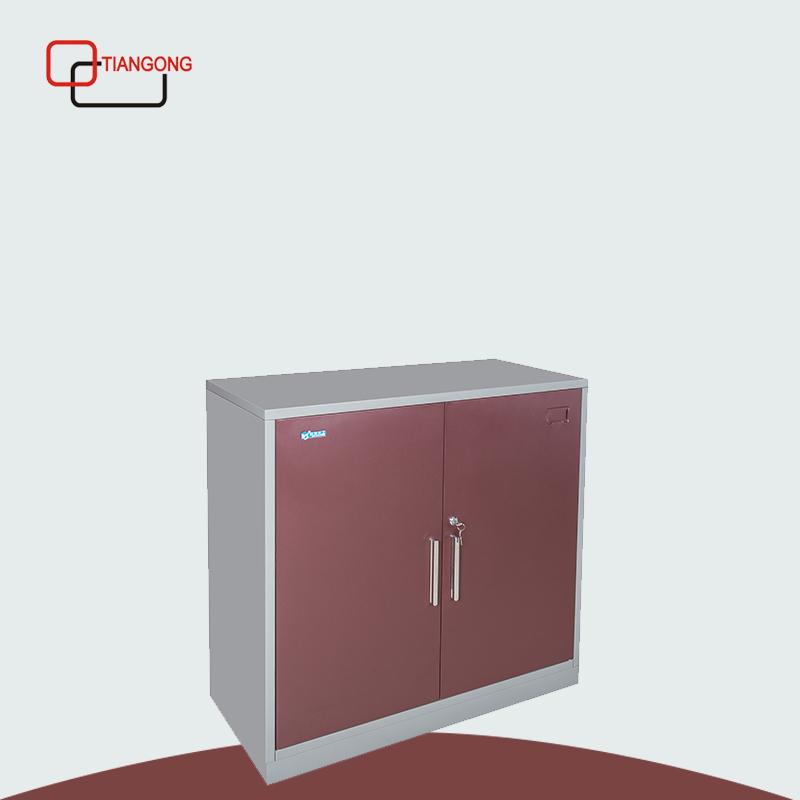 New design office u003cstrongu003ewaterproofu003c/strongu003e metal u003cstrongu003estorage & Wholesale waterproof storage cabinets - Online Buy Best waterproof ...