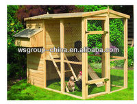 animal cages for chicken