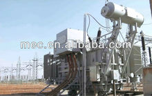 Oil Immerse Power Transformer