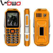 W86 Cheap Gsm dual sim Unlocked Cell Phone,Telefone Celular,Reliable Low Price China Mobile Phone