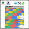/product-detail/foam-mat-flooring-for-kids-indoor-play-manufacturer-playground-qx-137b-60617278999.html