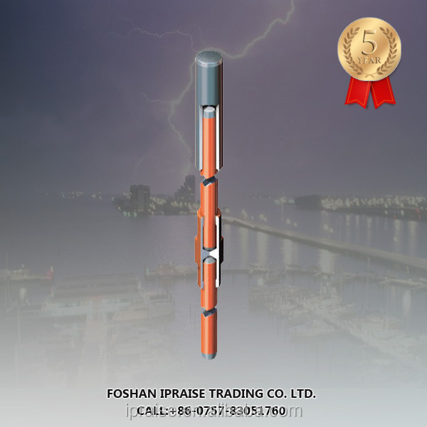 Lightning Protection Faraday And Grounding Equipment