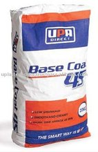 UPA Base Coating 90 Plasterboard Joint Compound