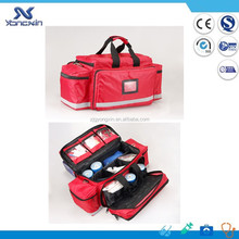 FS-2 Medical large first aid kit bag/Trauma first aid kit/Emergency kit
