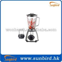 commercial moulinex blender for home appliances