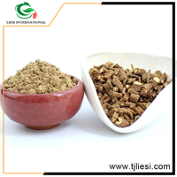raw chinese herbs Radix /Herba bupleurum falcatum root extract/Cortex/crude medical herbs chai hu