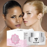 Face Whitening Cream in Dubai For Black Skin Arabic Whitening Cream