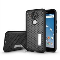 Bulk Buy From China Armor Case For LG Nexus 5X, Back Cover Case For LG Nexus 5X