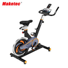 Wholesale pro sport exercise gym fitness spinning bike