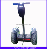 Cruiser New Lithium Battery Self Balancing 2 Wheel Electric Scooters Mopeds