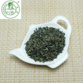 Good taste China Chunmee Green Tea 9371, good for health