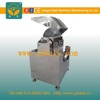 Red Chili Spice Cut Coarse Rough Crusher Machine for Granule with ISO/CE