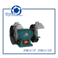 circuit board grinder 150mm 150w grinder(MD3215SF),with 150mm wheel for hot selling grinder use machine