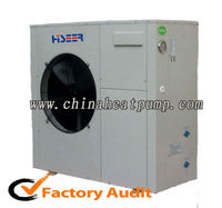HISEER klima air conditioner,heating and cooling system