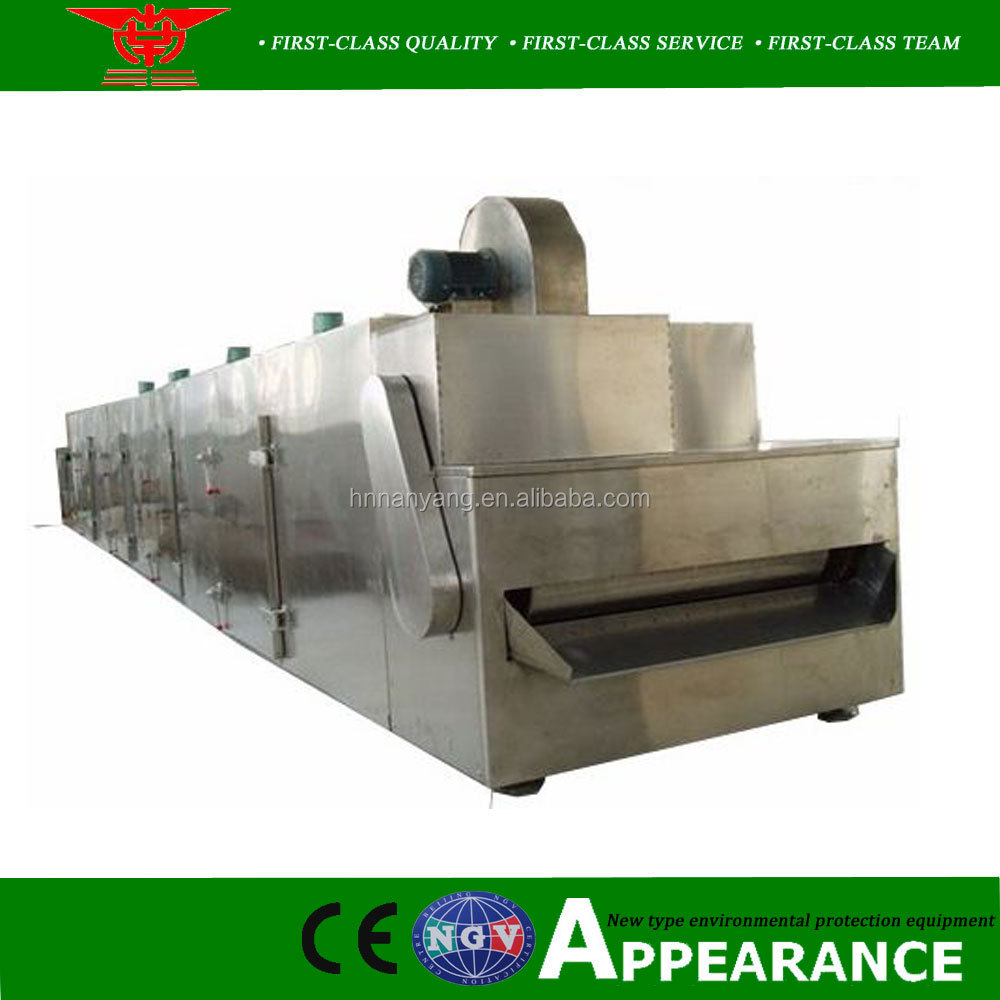 Industrial Food Products : Electric control cabinet industrial food dehydrator