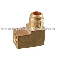 brass lpg gas fitting