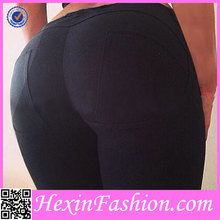 five colors high elastic girl buttlifter shaper with real pictures top sale wholesale