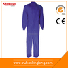 China Supplier High Quality Fire Retardant Oil Refinery Work Wear