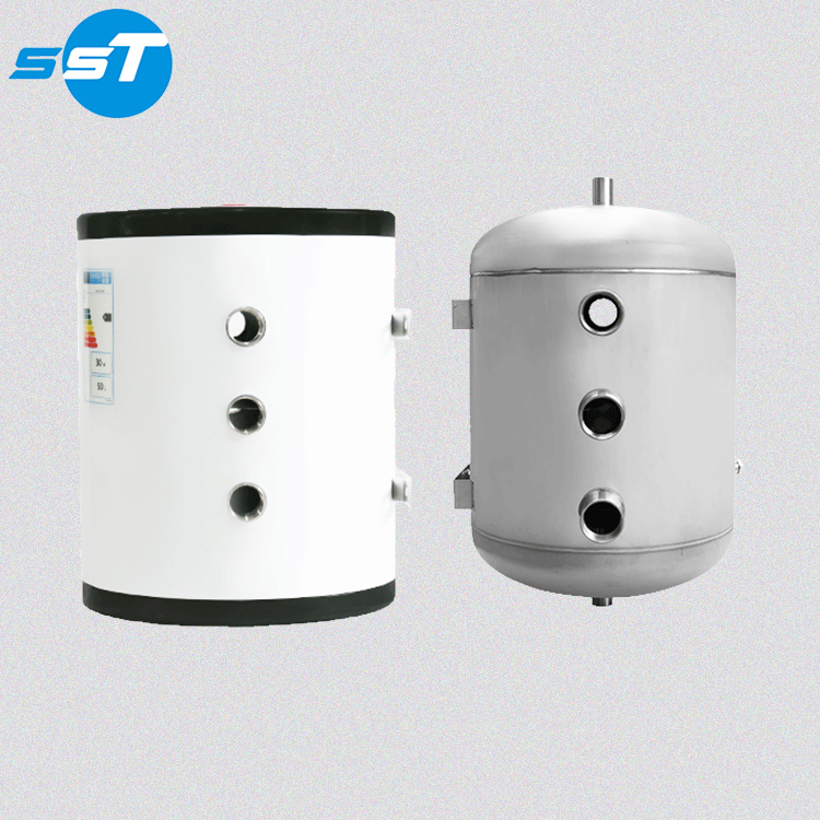 Small high pressure stainless steel tanks+water heater/mini tank+hot water tank 30l