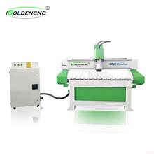 best price 3 axis cnc milling wood door making router machine for sale