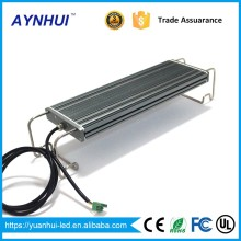 Intelligent Lighting 400mm 72W Salt Water Coral LED Aquarium Light Plant