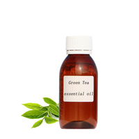 High quality Aromatic Perfume Use Lavender Essential Oil