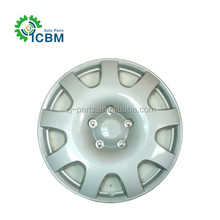 18 inch wheel rims motorcycle rim