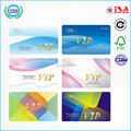 waterproof glossy wholesale price blank pvc id card for inkjet printer
