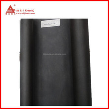 Shed roofing bitumen felt products hot sale
