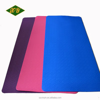 Eco Friendly Large Eva Foam Sheets