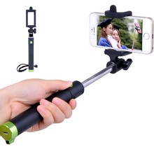 selfie stick extendable wireless bluetooth remote control shutter handheld monopod,wholesale selfie stick,bluetooth monopod self