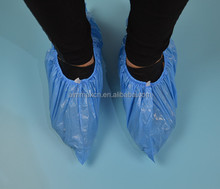 disposable shoe covers industrial plastic shoe cover Health care products