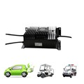 TCD2000W2 Portable Electric Vehicle Charger Car