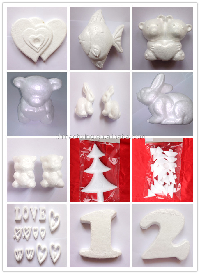 Diy craft work materials to kindergarten and primary for Craft work from waste items