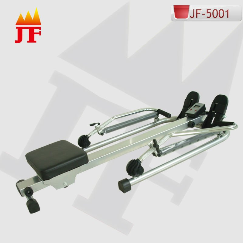 strength equipment,rowing machine