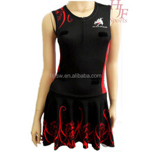 Colourful Netball Uniform, Netball Dress, Netball Top & Bibs Sublimated Custom Designed Netball Bodysuits