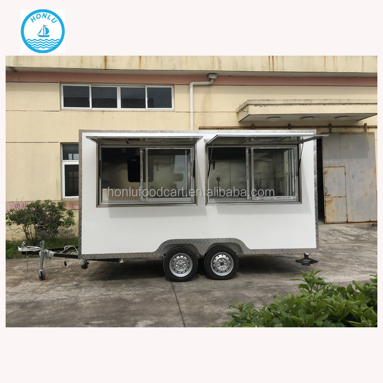 food truck ice cream bikes camper van thai tuk tuk for sale henan bubble tea equipment food truck manufacturers