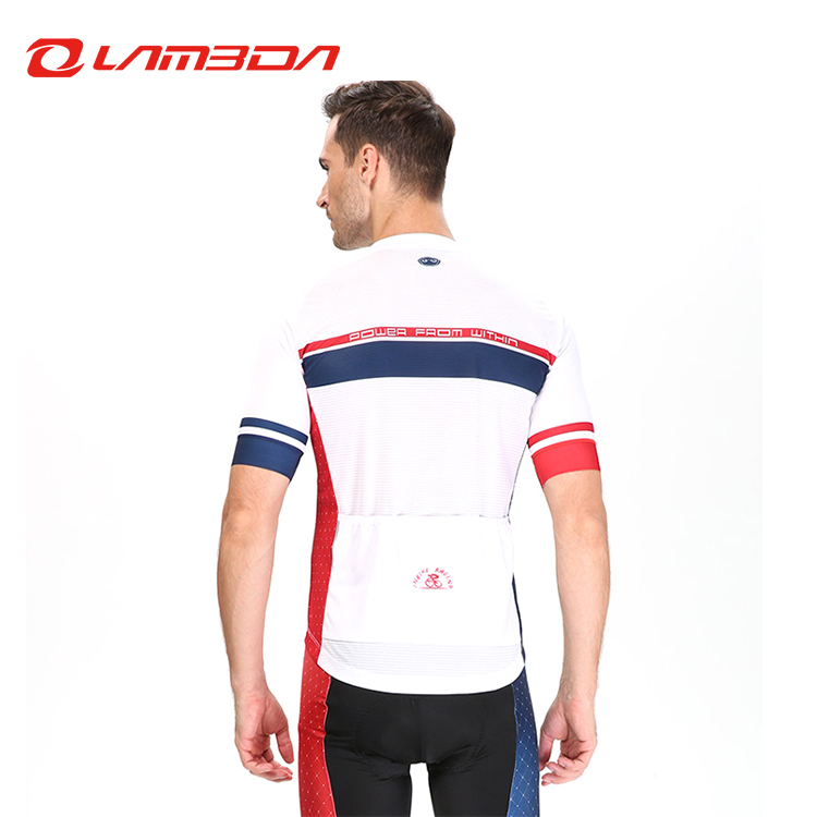 China Wholesale Market Agents long sleeve jersey french custom <strong>specialized</strong> cycling jerseys