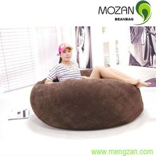 Giant Indoor And Outdoor Sit-On-It Bean Bag,Sit Stylishly And Comfortably