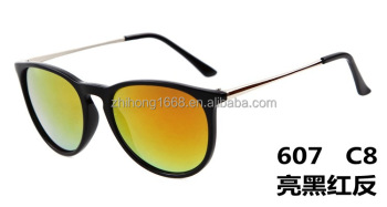 best sport sunglasses for men  fashion men