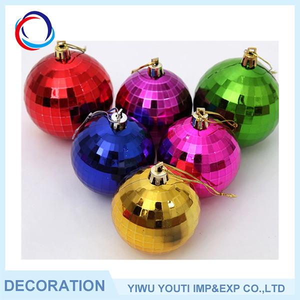 Best Prices Latest large outdoor christmas balls
