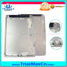 Wholesaler Battery Housing for iPad mini 2 Back Housing WIFI Version