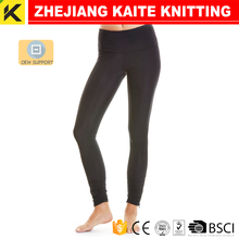 KT-00557 neoprene leggings